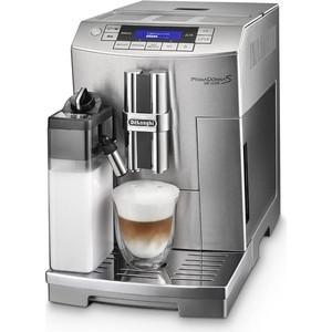 Кофе-машина DeLonghi ECAM 28.465.M