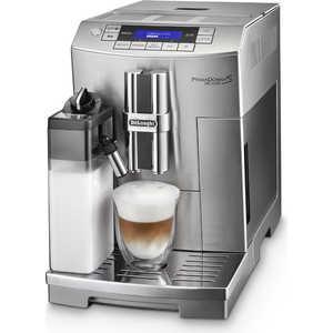 Кофе-машина DeLonghi ECAM 28.465.MB