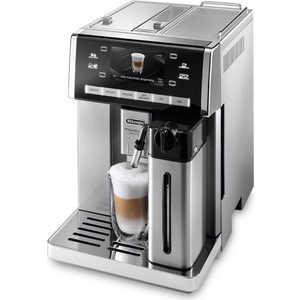Фотография товара кофе-машина DeLonghi ESAM 6900.M (320927)