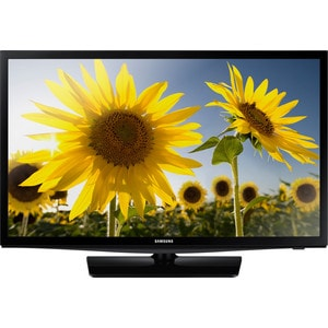Фотография товара lED Телевизор Samsung UE-19H4000 (321112)