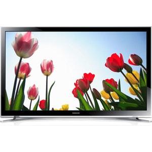 Фотография товара lED Телевизор Samsung UE-22H5600 (321114)