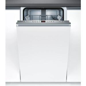 Встраиваемая посудомоечная машина Bosch SPV 40X90 RU