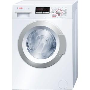 Стиральная машина Bosch WLG 2426 W OE стиральная машина bosch wlg 24160 oe page 8