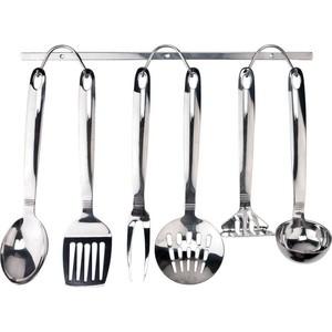 Набор кухонных принадлежностей Winner из 7-ми предметов WR-7004