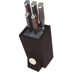 Набор ножей TimA Eco-Style из 6-ти предметов ES-01
