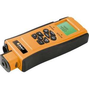 Мультитестер Defort DMM-20D-RF  мультиметр defort dmm 600n дмм 600н
