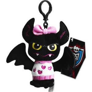 Летучая мышь Monster High ''Граф Великолепный'' 10 см Т56502