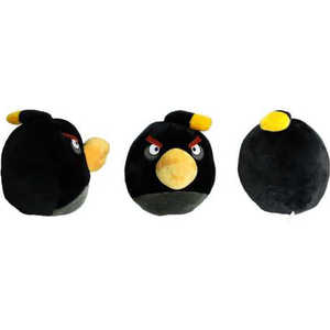 Angry Birds ������ ������� ������ ����� 45 �� ���043