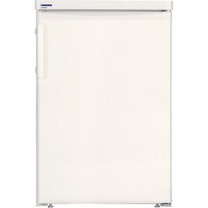 Холодильник Liebherr T 1710 liebherr t 1710