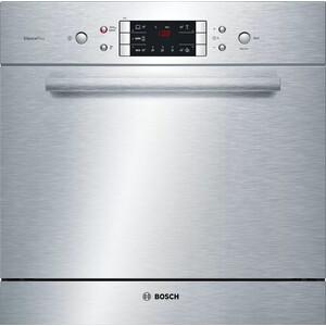Встраиваемая посудомоечная машина Bosch SCE 52M55RU
