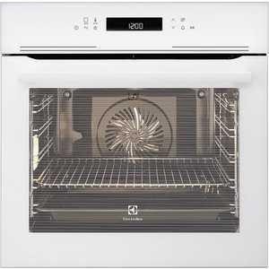 Электрический духовой шкаф Electrolux EOA 95851 AV