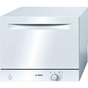 Посудомоечная машина Bosch SKS 40E22RU