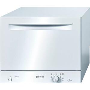 Посудомоечная машина Bosch SKS 51E22RU
