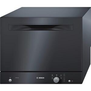 Посудомоечная машина Bosch SKS 51E66RU