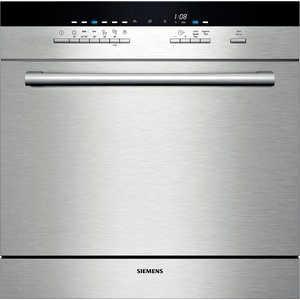 Встраиваемая посудомоечная машина Siemens SC 76M522RU
