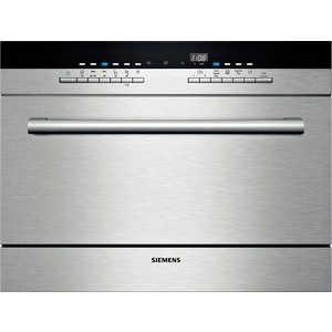 Встраиваемая посудомоечная машина Siemens SK 76M544RU
