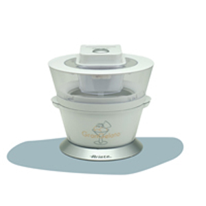 Ariete Мороженица 638 мороженица 2