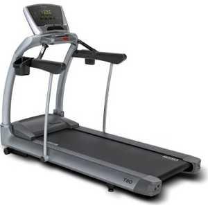 Беговая дорожка Vision Fitness T80 Classic