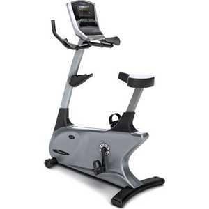 Велотренажер Vision Fitness U40 Elegant вертикальный велотренажер circle fitness b 7000e