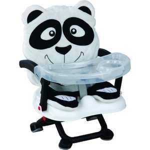 Стульчик для кормления Babies H-1 (панда)