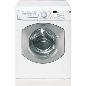 Фотография товара стиральная машина Hotpoint-Ariston ARSF 105 (CIS)/S (323661)