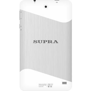 Планшет Supra M725G 4Gb 3G