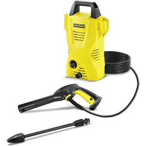 Минимойка Karcher K 2 basic bulros 839 2