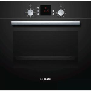 Электрический духовой шкаф Bosch HBN 431S3