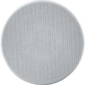 Встраиваемая акустика Canton InCeiling 880, white (пара)