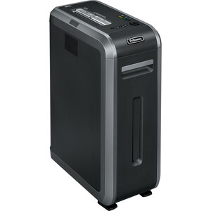 Шредер Fellowes PowerShred 125Ci (FS-4612001) шредер fellowes p 35c fs 3213601