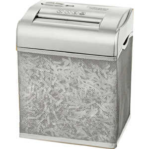 Шредер Fellowes PowerShred Shredmate CRC37005 (FS-3700501) цена 2017