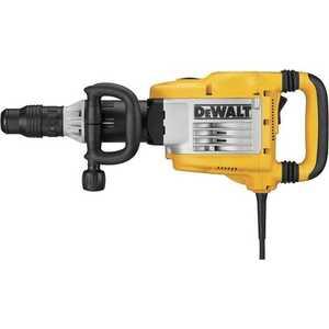 Отбойный молоток DeWALT D 25902 K