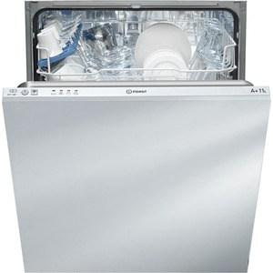 цена на Встраиваемая посудомоечная машина Indesit DIF 14 B1 EU