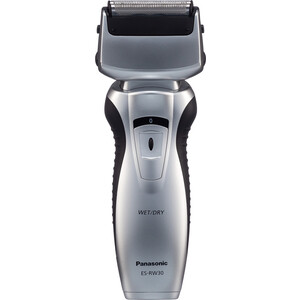 Бритва Panasonic ES-RW30-S520 цена
