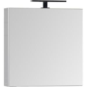 Зеркало-шкаф Aquanet Данте 60 камерино без свет (156357)