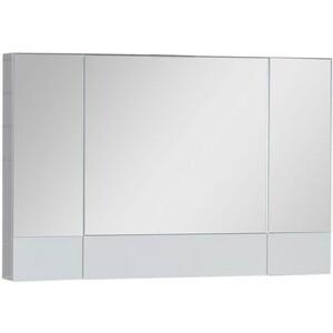 Зеркальный шкаф Aquanet Нота 100 бел (камерино) (165372) prasanta kumar hota and anil kumar singh synthetic photoresponsive systems