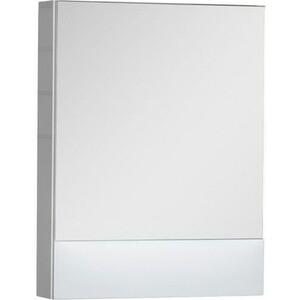 Зеркальный шкаф Aquanet Нота 50 белый (камерино) (175670) prasanta kumar hota and anil kumar singh synthetic photoresponsive systems