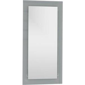 Зеркало Aquanet Нота 45х90 лайт (159094) цена