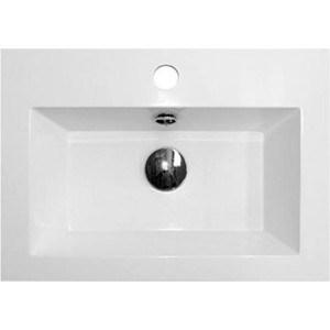 Раковина мебельная Aquanet НотаЮнион 50 (154242) раковина мебельная aquanet нотаюнион 50 154242