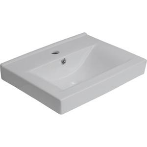 Раковина мебельная Aquanet Shenxin 50 (9050) (169709) раковина мебельная aquanet нотаюнион 50 154242
