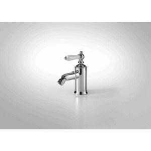 Смеситель для биде Bravat Art (F375109C) смеситель для биде коллекция eco f3111147c однорычажный хром bravat брават