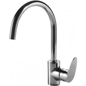Смеситель для кухни Bravat Drop (F74898C-1A) gold plated bar tassel drop earrings