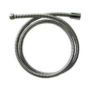 Душевой шланг Bravat 150 см (P7232CP) душевой трап pestan square 3 150 мм 13000007