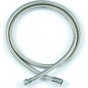 Душевой шланг Bravat 150 см (P7234CP)