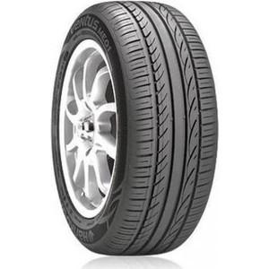 Летние шины Hankook 225/55 R18 98V Ventus ME01 K114 цены онлайн