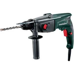 Перфоратор SDS-Plus Metabo BHE 2644 (606156000)