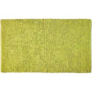 IDDIS Green Blossom Коврик для ванной 70*120 см, хлопок (471C712i12) коврик для ванной iddis curved lines 50x80 см 402a580i12
