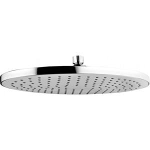 Верхний душ Lemark (LM8037C) верхний душ lemark lm8038c