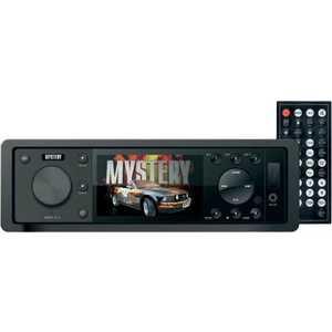 Купить Автомагнитола Mystery MMR-314