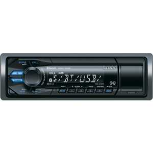 Фотография товара автомагнитола Sony DSX-A55BTE (329975)